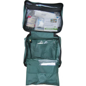 First Aid Kit - Vehicle/Lone Worker - FAK010N1S