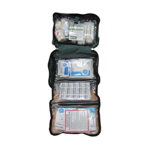 First Aid Kit - 6-25 Person - FAK016