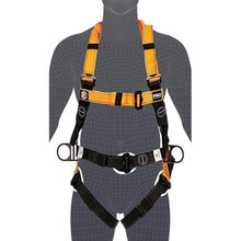 Load image into Gallery viewer, LINQ Tactician Multi-Purpose Harness - H202
