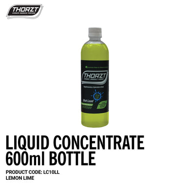 Thorzt Hydration Liquid Concentrates - LC10