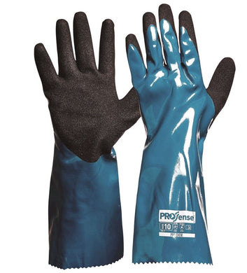 ProChoice/ ProSense NPUPC Gloves *CLEARANCE*