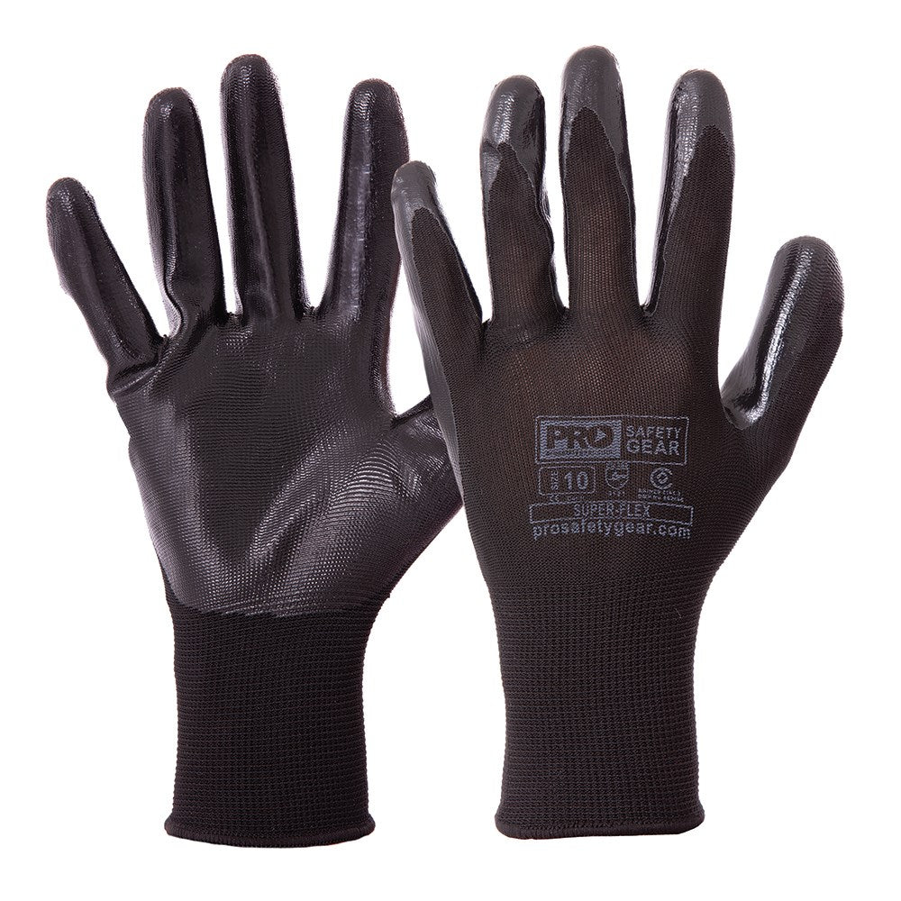ProChoice/ ProSense - 380/NP Gloves