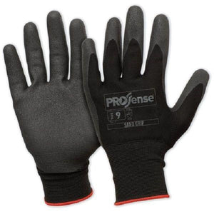 ProChoice/ ProSense NSD Gloves