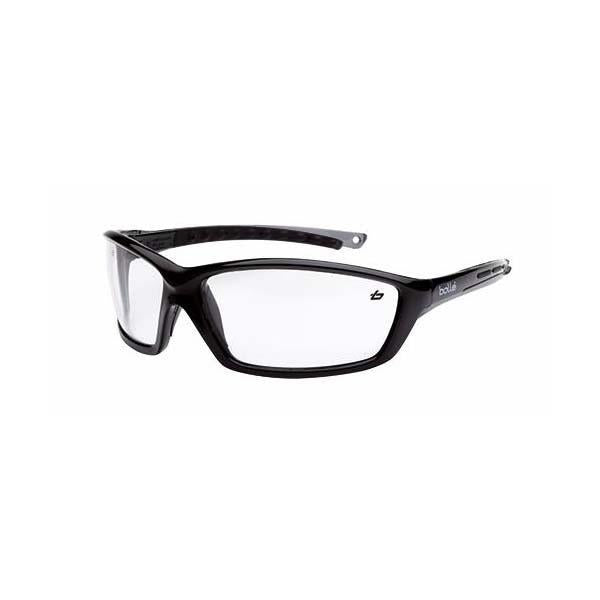 Bolle Prowler Safety Glasses