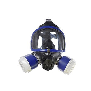 Dräger X-Plore 5500 Full Face Mask - R55270