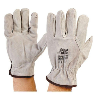 ProChoice/ Riggamate RHG Gloves