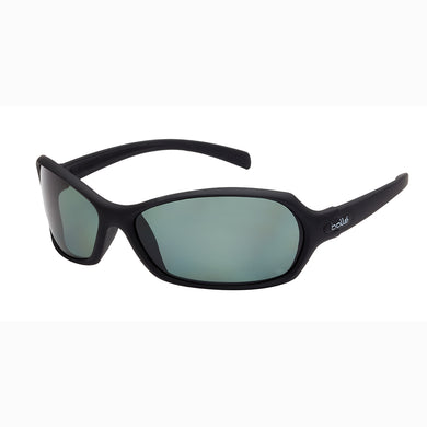 Bolle Hurricane Polarized Smoke Lens