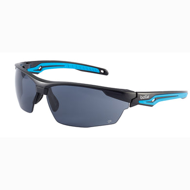 Bolle Tryon Polarized Smoke