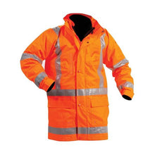 Load image into Gallery viewer, Maxxdri TTMC-W 5-in-1 Jacket - SWJTP5N1