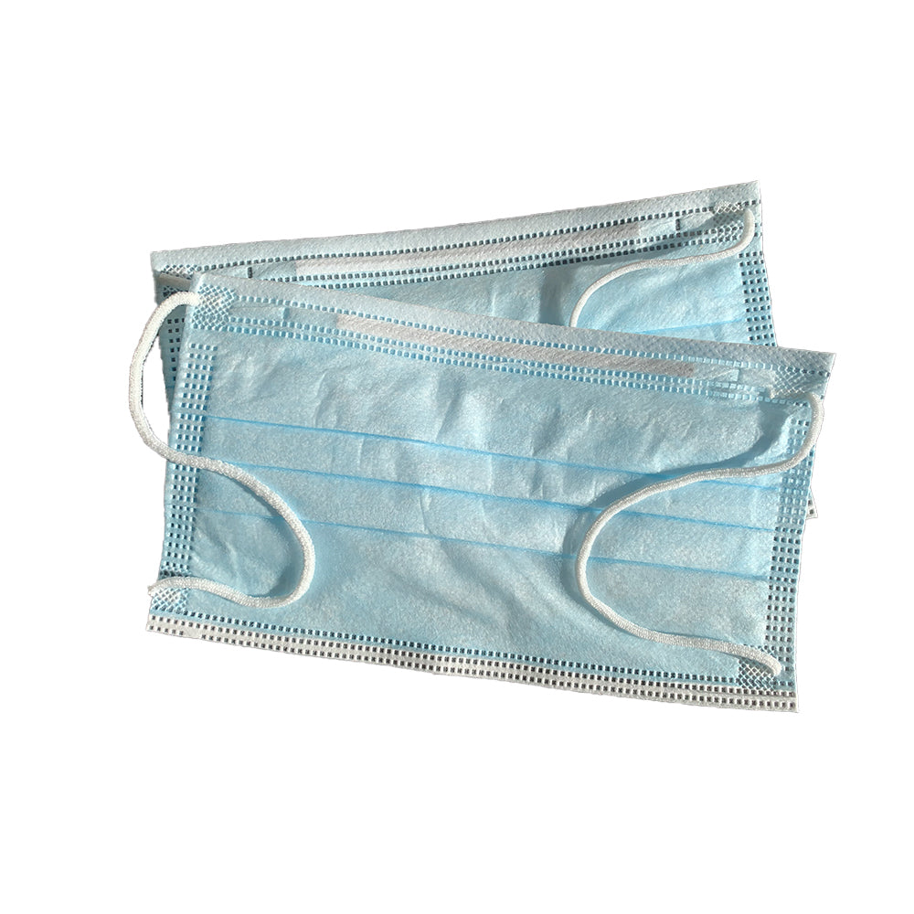 Disposable Face Mask (Box50)