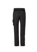 Load image into Gallery viewer, Syzmik Streetworx Tough Pants Charcoal - ZP550