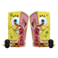XXPOSED SPONGEBOB SQUAREPANTS