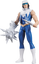 toy-lectables - Flash- New 52 Captain Cold Figure -  - Toylectables_au
