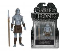 toy-lectables - GOT White Walker Figure - Cool S%#@! - Funko