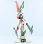 toy-lectables - Get Animated - Bugs Bunny by Pat Lee - Designer/Art Toys - Soap Studios