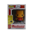 The Simpsons Pop Vinyl Set