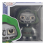 toy-lectables - Dr Doom - FUNKO Pop! vinyl - Not specified