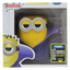 toy-lectables - Gone Batty 171 MINIONS - FUNKO Pop! vinyl - FUNKO