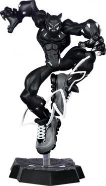 Black Panther - T'challa Designer Toy