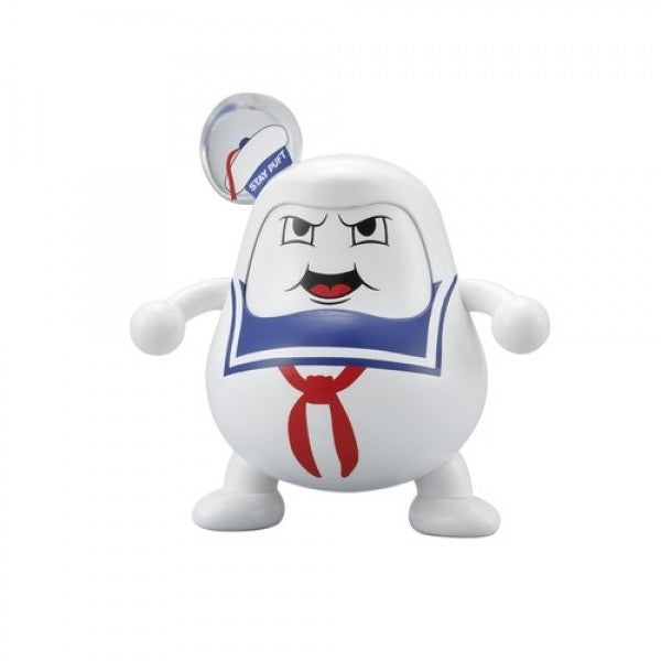 toy-lectables - StayPuft GHOST BUSTERS DRAMA CLUB - Cool S%#@! - Bandai