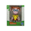 toy-lectables - Nickelodeon Loyal Subjects - BLIND BOXES - The Loyal Subjects
