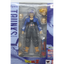 toy-lectables - Trunks Fig SHF DRAGON BAL Z COLOR ED. - Japanese - Bandai