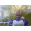 toy-lectables - Super Saiyan Vegeta Fig SHF DBZ - Japanese - Bandai