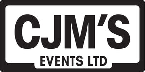 CJMS Events