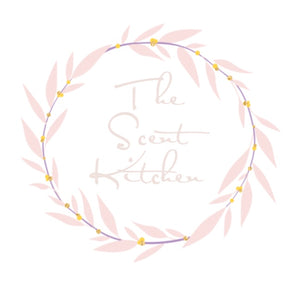 The Scent Kitchen