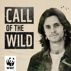call of the wild podcast