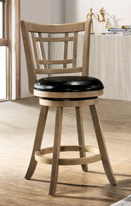 "Tolley Maple 24"" Barstool"