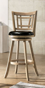 "Tolley Maple 29"" Barstool"