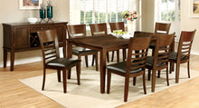 Load image into Gallery viewer, HILLSVIEW I Gray 7 Pc. Dining Table Set