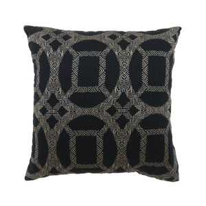 "Dior Multi 18"" X 18"" Pillow (2/CTN)"
