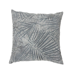 "Olive Gray 18"" X 18"" Pillow (2/CTN)"