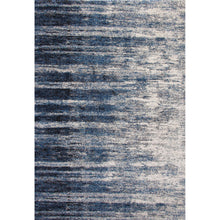"Load image into Gallery viewer, Gresford Blue 5'3"" X 7'6"" Area Rug"