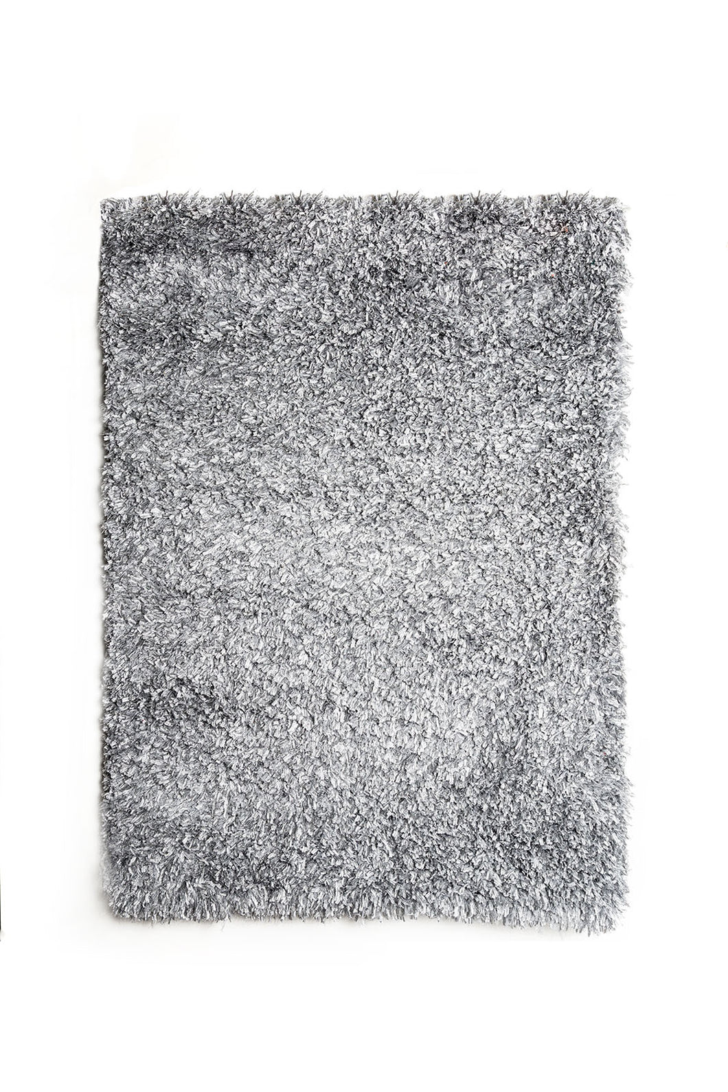 Annmarie Silver 5' X 8' Area Rug