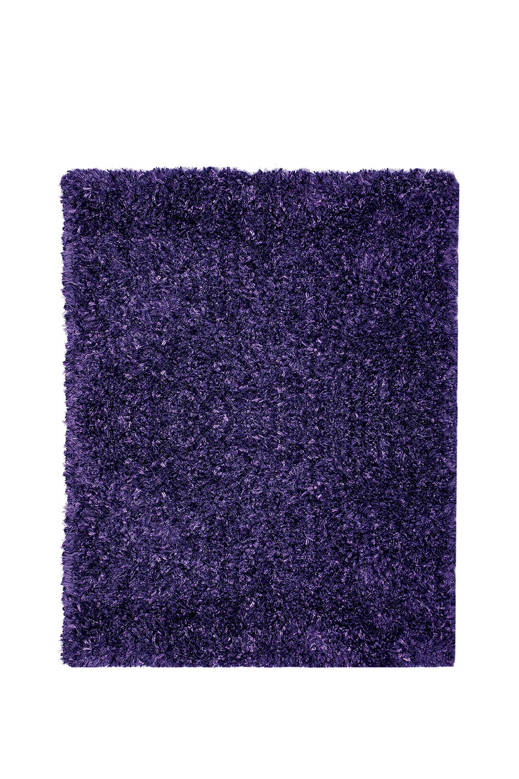 Annmarie Purple 5' X 8' Area Rug