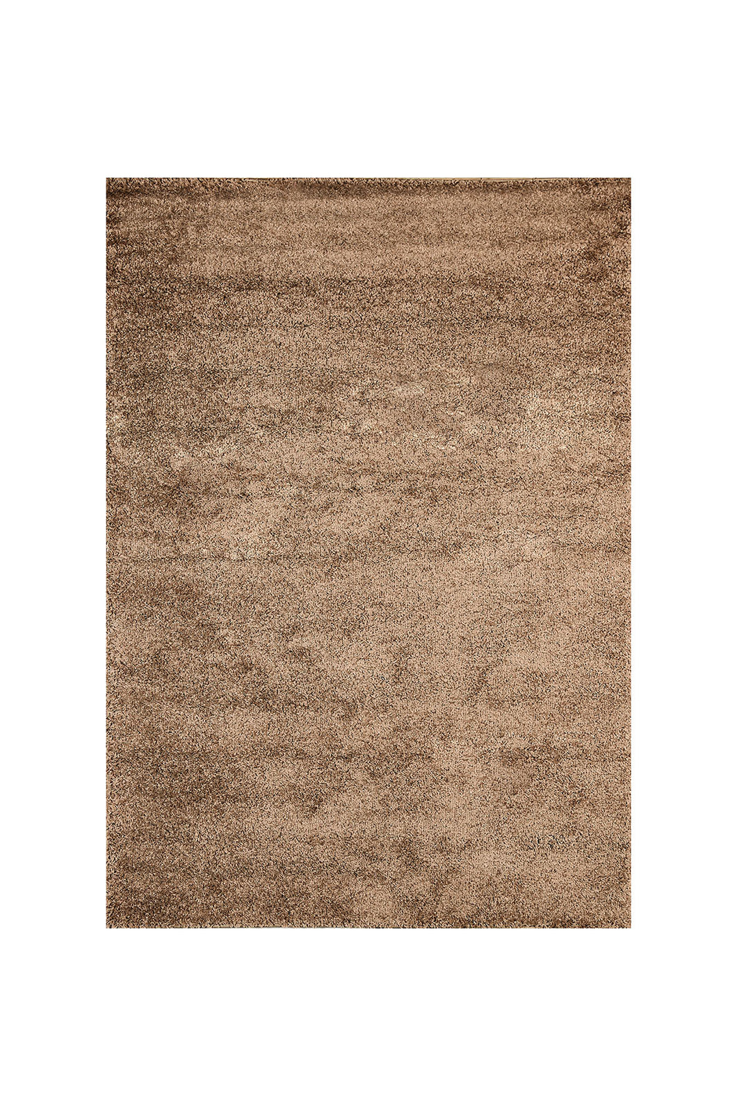 Melfort Brown 5' X 8' Area Rug