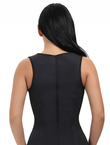 WAIST TRAINER VESTS