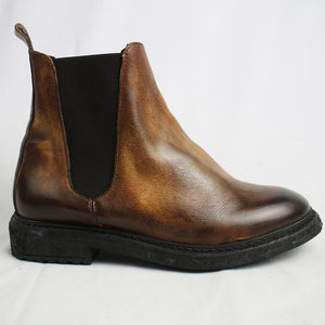 Ankle Boots in - WAYART