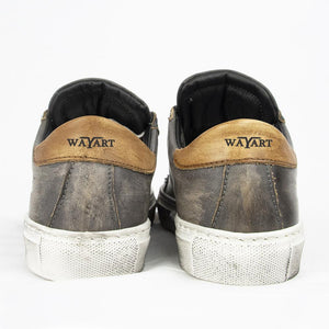 Sneakers in - WAYART