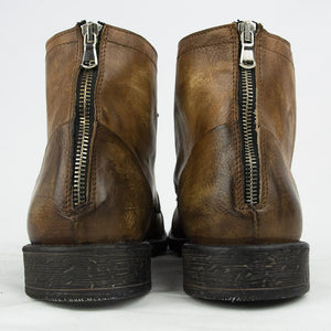 Ankle Boot in - WAYART