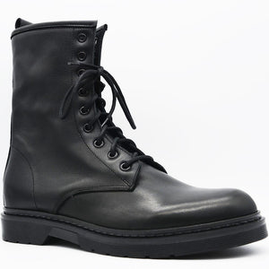 TR 1031 BOOTS ALL BLACK