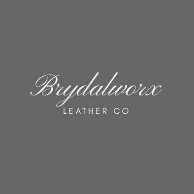 Brydalworx Leather Co.
