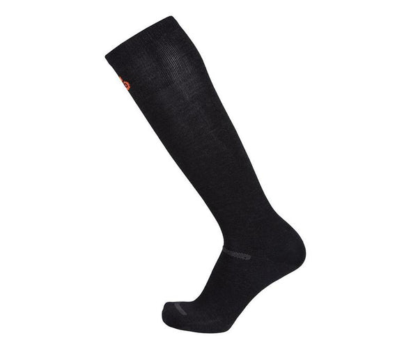 Point 6 Ultra Light Merino Boot Sock