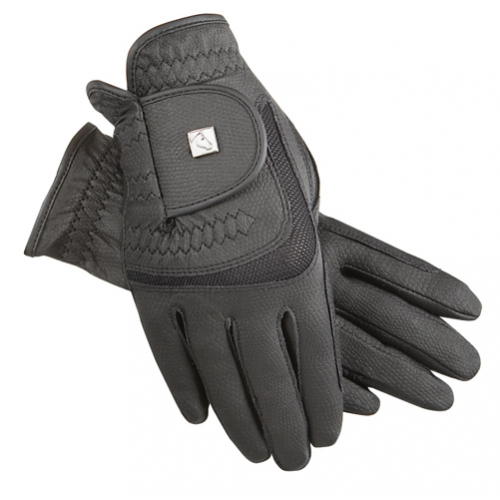 SSG Soft Touch Gloves