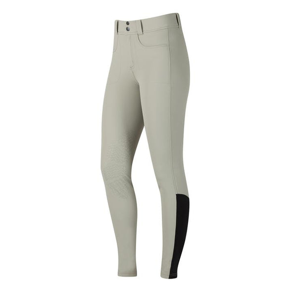 Kerrits 3 Season Tailored Knee Patch Breech