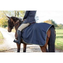 Shires Nylon Quarter Sheet