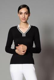 Asmar Willa Sweater